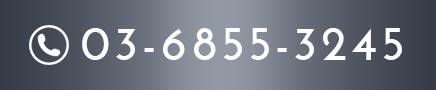 03-6855-3245